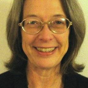 Elizabeth Clark-Stern