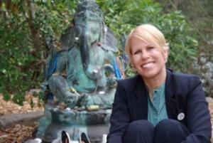 Photo-Dr Johanna Hays #5