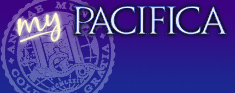banner | My Pacifica
