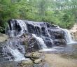 waterfall-and-bridge