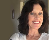 Alumni Spotlight: Beth Boardman