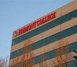 470px-Fremont_College_Cerritos_Campus_Building