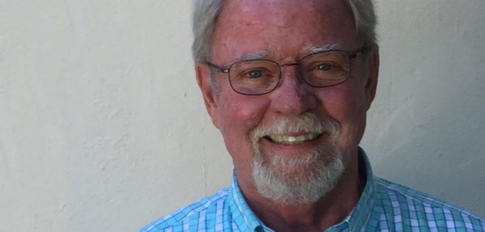 Conversation and Civilization's Renewal by Dennis Patrick Slattery
