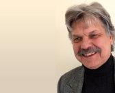 Eduard Uzumeckis, PhD Myth 2011