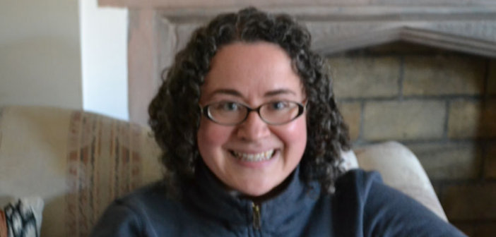 PGIAA Announces 2017 Wendy Davee Award for Service Recipient