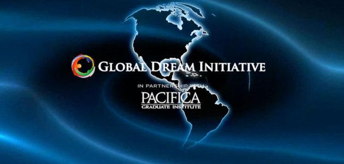 Global Dream Initiative Slideshow