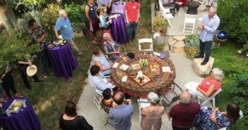 PGIAA Los Angeles Region Annual Summer Gathering & BBQ!