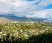 Montecito Mudslide and Emergency Campus Closure